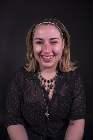 Kelly_Ha_Photography_Upenn_Penn_faces_front_face_Portraiture_portrait_makeup_young_womenkatie_eyes_closed_necklace_jewelry_katie_face_makeup_side_lipstick_katie_smiling.jpg