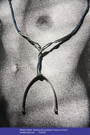 J-Rudy_Lewis_jewelry_fine_jeweler_women_gifts__wishbone_sexy_erotic_nude_Whaler's_Wish_pendant.jpg