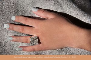 J_Rudy_Lewis_jeweler_rings_fine_jewels_women_tony_ward_studio_store_Cutis_oxized_polished_sterling_silver.jpg