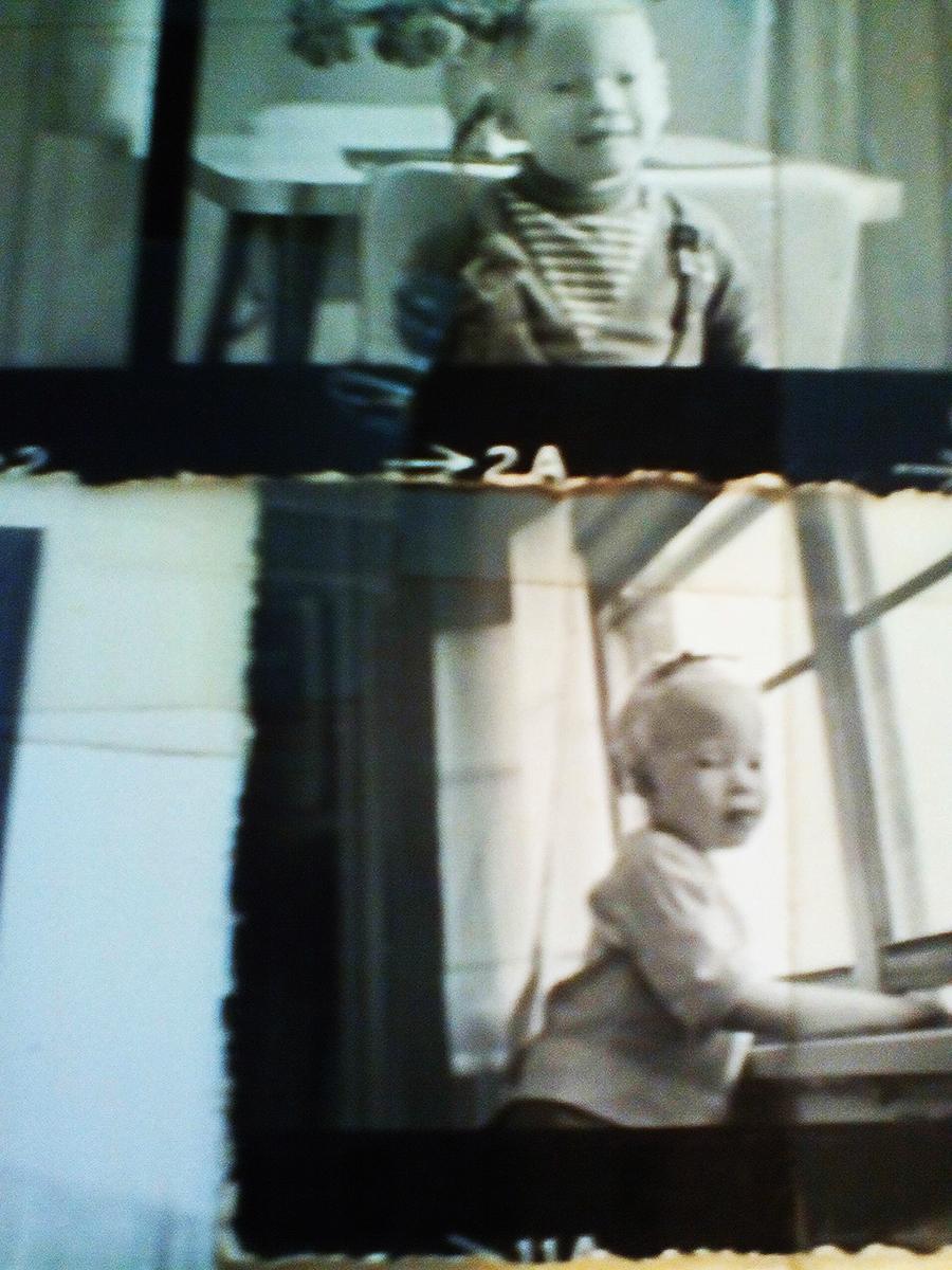 Tony_Ward_Studio_A_H_Scott_father_daughter_fishing_childhood_memories_baby_children_love