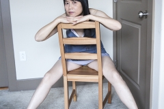 Xiaojun_Tian_Fashion_Photography_Erotic_Fashion_Mother_Chair