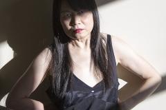 Xiaojun_Tian_Fashion_Photography_Erotic_Fashion_Mother_Shadow