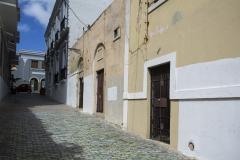 Alexis_Masino_UPenn_Tony_Ward_Old_San_Juan_Puerto_Rico_spring_break_vacation_photo_photography_island_street_alley_building_colors