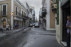Alexis_Masino_UPenn_Tony_Ward_Old_San_Juan_Puerto_Rico_spring_break_vacation_photo_photography_island_street_shops_stores_tourists_tourism_vendor_man