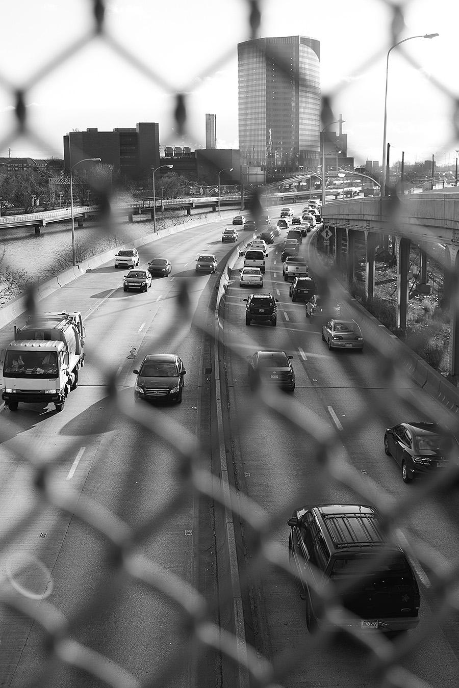 Anni_Liu_Photography_Individual_Project_16_Streets_Cars_Philadelphia_City