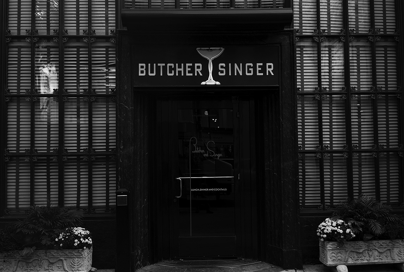 Anni_Liu_Photography_Individual_Project_18_Philadelphia_City_Butcher_And_Singer
