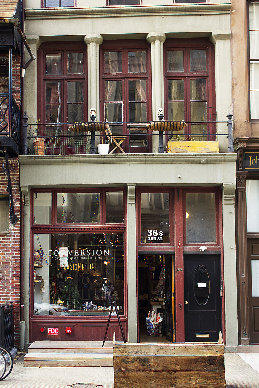 Anni_Liu_Photography_Individual_Project_23_Old_City_Shop