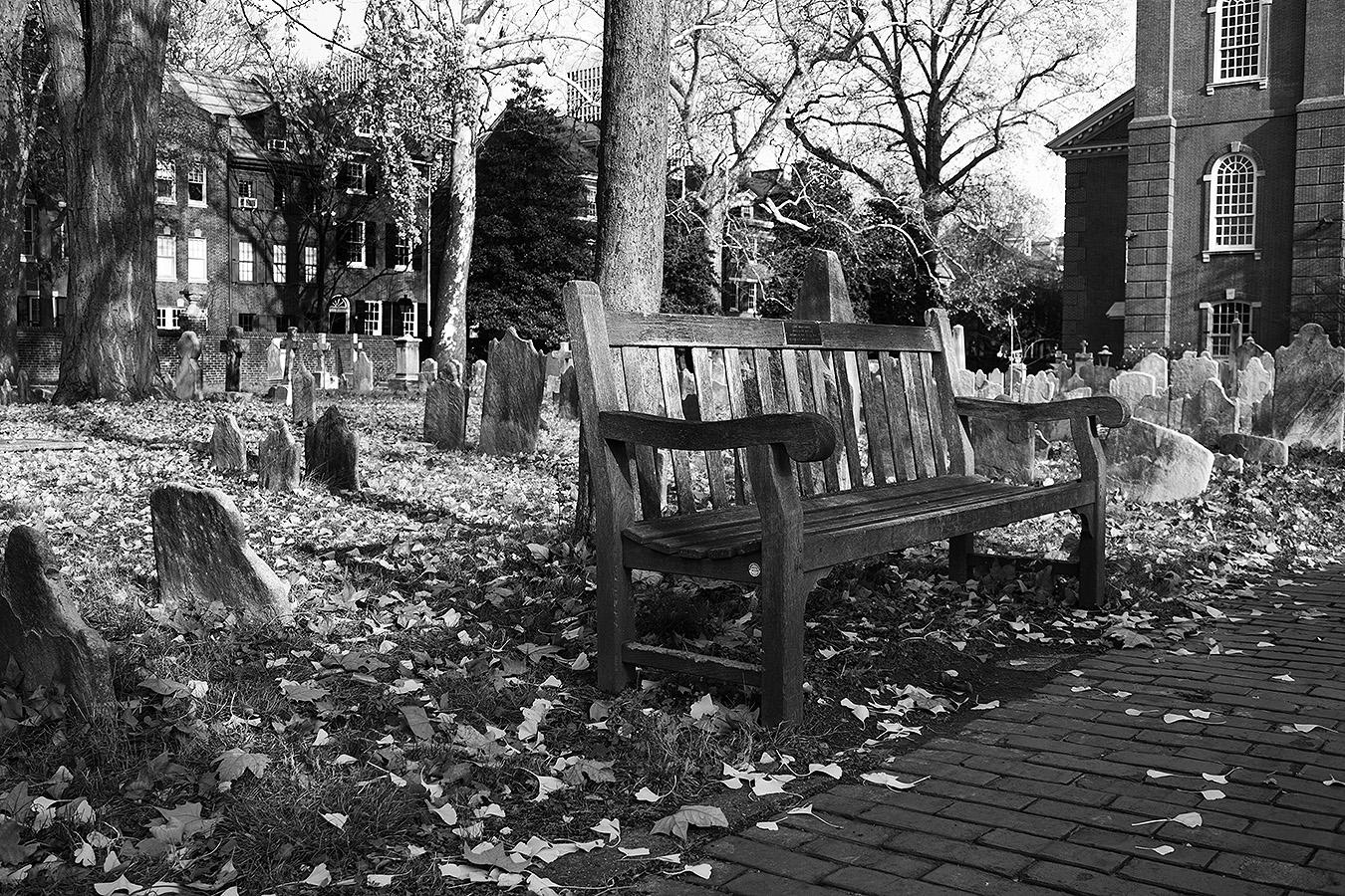 Anni_Liu_Photography_Individual_Project_24_Philadelphia_City_Grave-yard