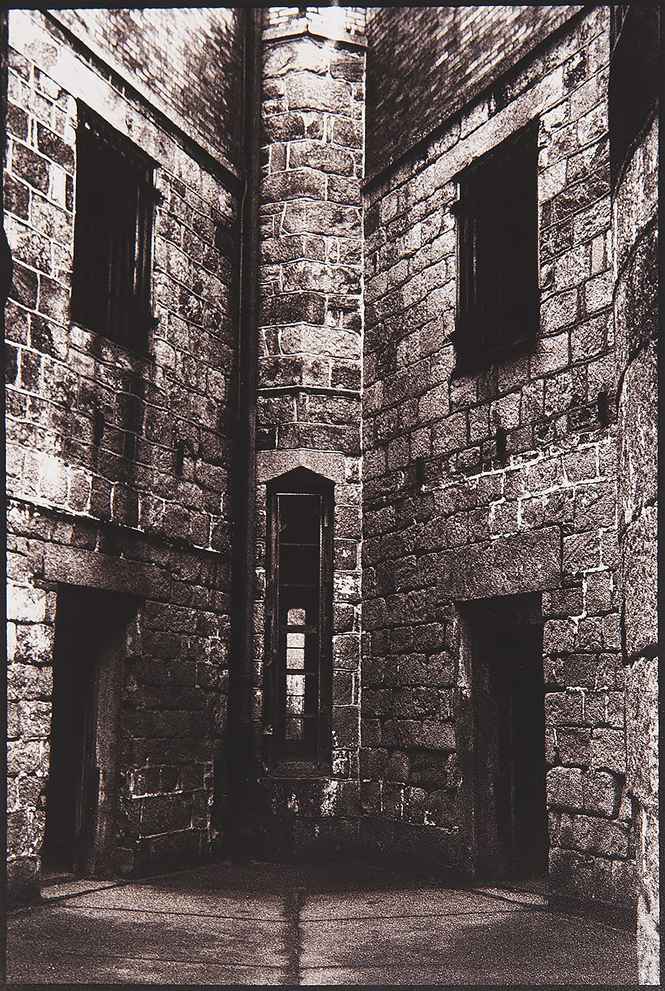 med-Aja_Butane_Photography_old_prisons_Eastern_State_Penitentiary_Tony_Ward_Studio