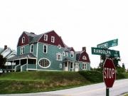 Tony_Ward_Studio_old_court_house_Radford_Virginia_beautiful_old_home