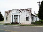Tony_Ward_Studio_old_court_house_Radford_Virginia_old_store_front