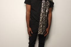 Chi Aguwa_K Vaughn Scarves_ model_ Scarves_relationship_couple_red_pattern_Lab Session_Fashion and Photography_11