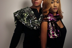 Chi Aguwa_K Vaughn Scarves_ model_ Scarves_relationship_couple_red_pattern_Lab Session_Fashion and Photography_16