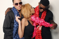 Chi Aguwa_K Vaughn Scarves_ model_ Scarves_relationship_couple_red_pattern_Lab Session_Fashion and Photography_9