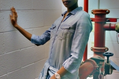 Chi Aguwa_Tyreeka_Denim Editorial_Photography_Model_Fashion and Photography_Assignment 2_12