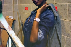 Chi Aguwa_Tyreeka_Denim Editorial_Photography_Model_Fashion and Photography_Assignment 2_2