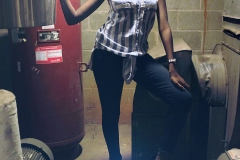 Chi Aguwa_Tyreeka_Denim Editorial_Photography_Model_Fashion and Photography_Assignment 2_3