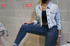 Chi Aguwa_Tyreeka_Denim Editorial_Photography_Model_Fashion and Photography_Assignment 2_8