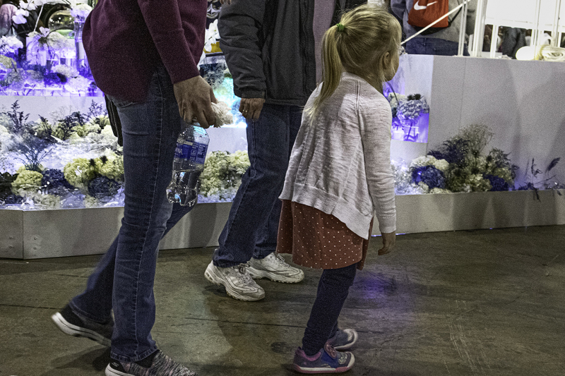 Cindy_Ji_Philadelphia_Flower_show_spring_highlights_families