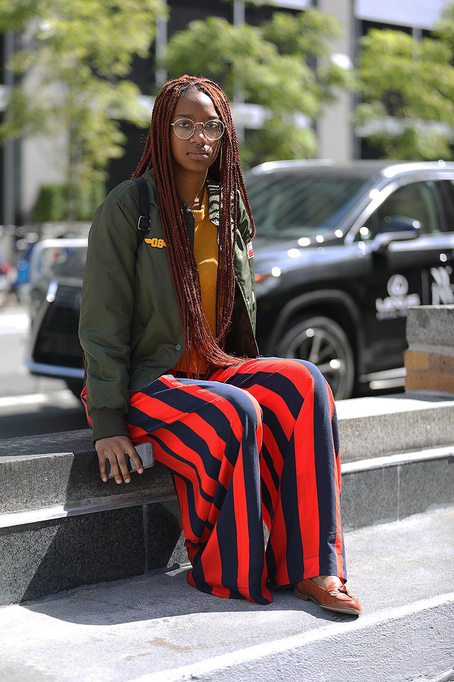 Cory_Fader_street_fashion_photography_NYC_Tony_Ward_Studio