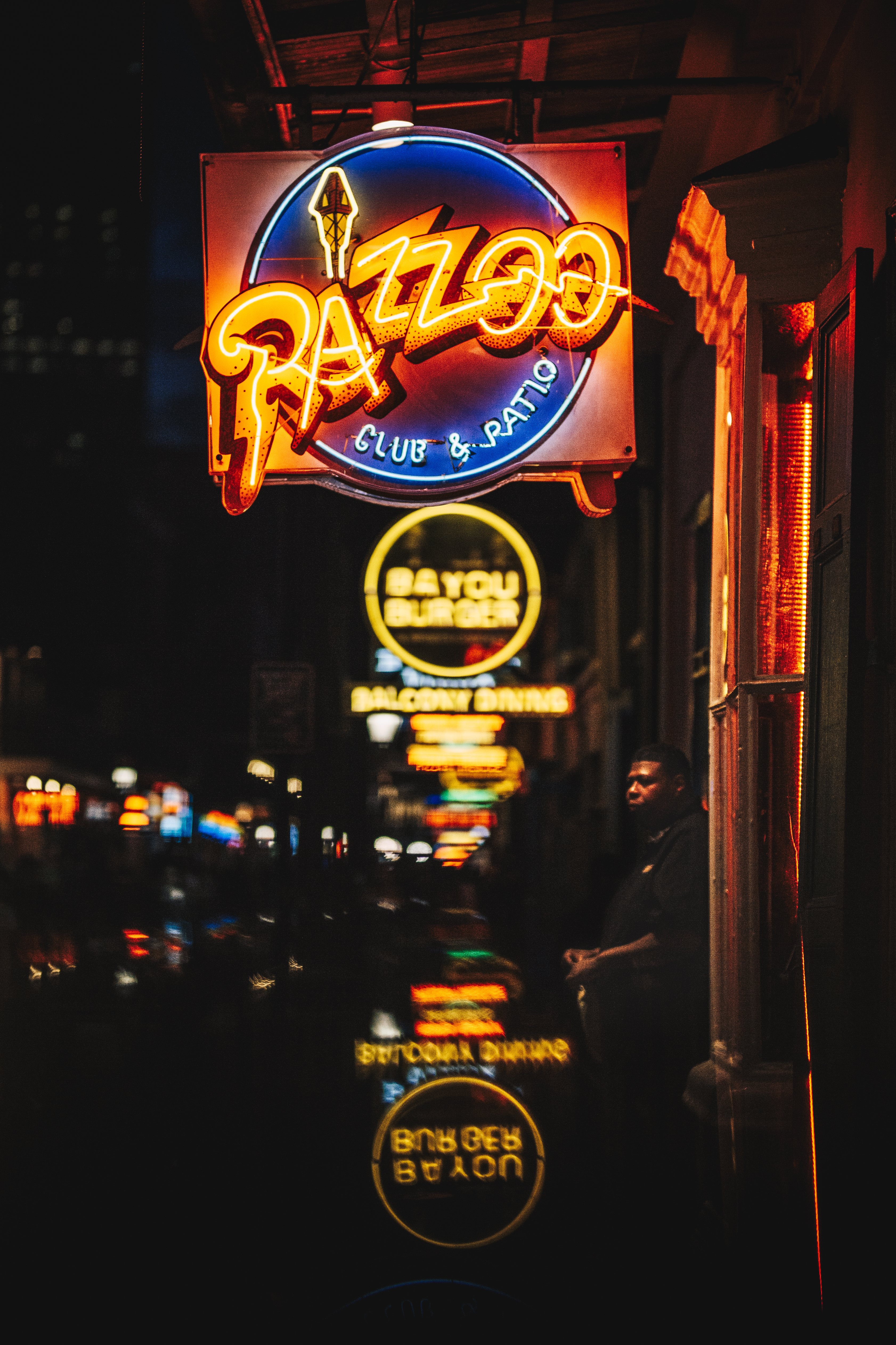 Wing_Hei_Emily_Cheng_Assignment_3_Travel_Photography_New_Orleans_Neon_Lights-2