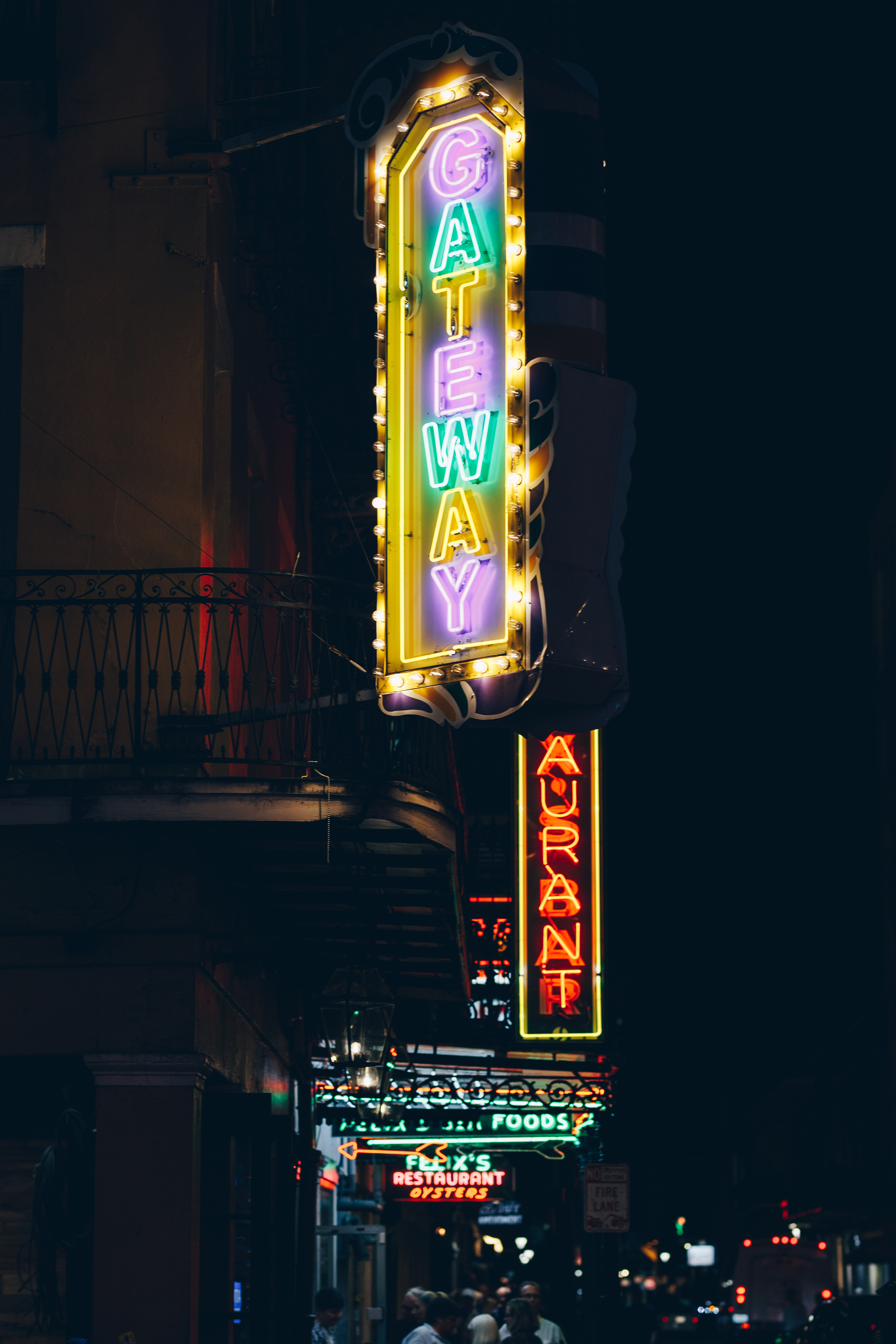 Wing_Hei_Emily_Cheng_Assignment_3_Travel_Photography_New_Orleans_Neon_Lights-6