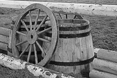Esther_Fleischer_Still_Life_6_Jump_Barrel_Wheel_Pole