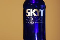 Fangyi_Fan_vodka_bottle_blue_still_object