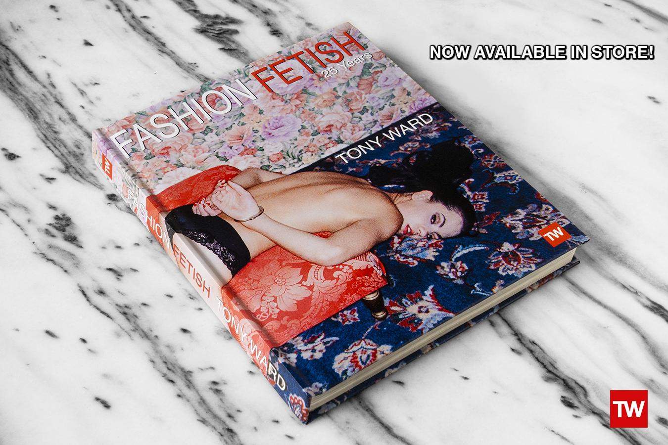 fashion_fetish_25_years_limited_edition_tony_ward