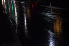 Grace_Tang_Individual_Photography_Rain_Reflection_08