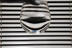 Grace_Tang_Individual_Photography_Water_Glass__Graphic_01