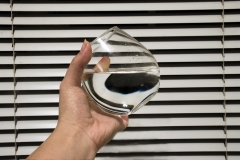 Grace_Tang_Individual_Photography_Water_Glass__Graphic_02