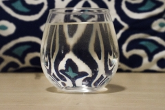 Grace_Tang_Individual_Photography_Water_Glass__Graphic_Blue_01