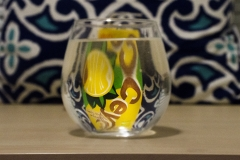 Grace_Tang_Individual_Photography_Water_Glass__Graphic_Blue_Yellow_01