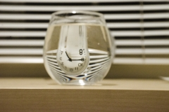 Grace_Tang_Individual_Photography_Water_Glass__Graphic_Clock_02