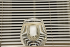 Grace_Tang_Individual_Photography_Water_Glass__Graphic_Clock_04