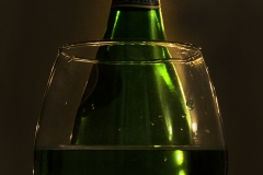 Grace_Tang_Individual_Photography_Water_Glass__Light_02