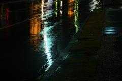 Grace_Tang_Individual_Photography_Water_Rain__Reflection_02