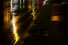 Grace_Tang_Individual_Photography_Water_Rain__Reflection_03
