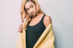 K.Vaughn_Scarves_Designer_Fashion_Photography_Isabel_Zapata--23