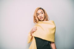 K.Vaughn_Scarves_Designer_Fashion_Photography_Isabel_Zapata--25