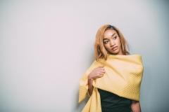 K.Vaughn_Scarves_Designer_Fashion_Photography_Isabel_Zapata--26
