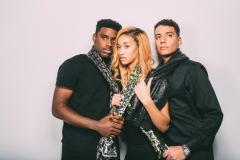 K.Vaughn_Scarves_Designer_Fashion_Photography_Isabel_Zapata--33