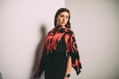 K.Vaughn_Scarves_Designer_Fashion_Photography_Isabel_Zapata--35