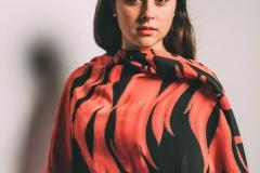 K.Vaughn_Scarves_Designer_Fashion_Photography_Isabel_Zapata--36