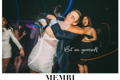 Isabel_Zapata_MEMRI_ad_party_photography_fashion_brand_political_youth_activism_bet_on_yourself