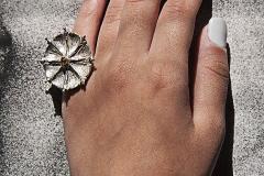 J-Rudy_Lewis_jewelry_cuff_fine_jeweler_women_gifts_LOTUS III