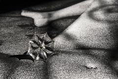 J-Rudy_Lewis_jewelry_cuff_fine_jeweler_women_gifts_LOTUS