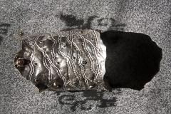 J-Rudy_Lewis_jewelry_cuff_fine_jeweler_women_gifts__PHOENIX II_
