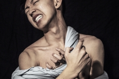 Janelle_Tong_Photography_Tony_Ward_Studio_Portraits_Portraiture_Model_JT_Cho_UPenn_Emotions_Despair_2_Tangled_Tied_Struggle_Twisted